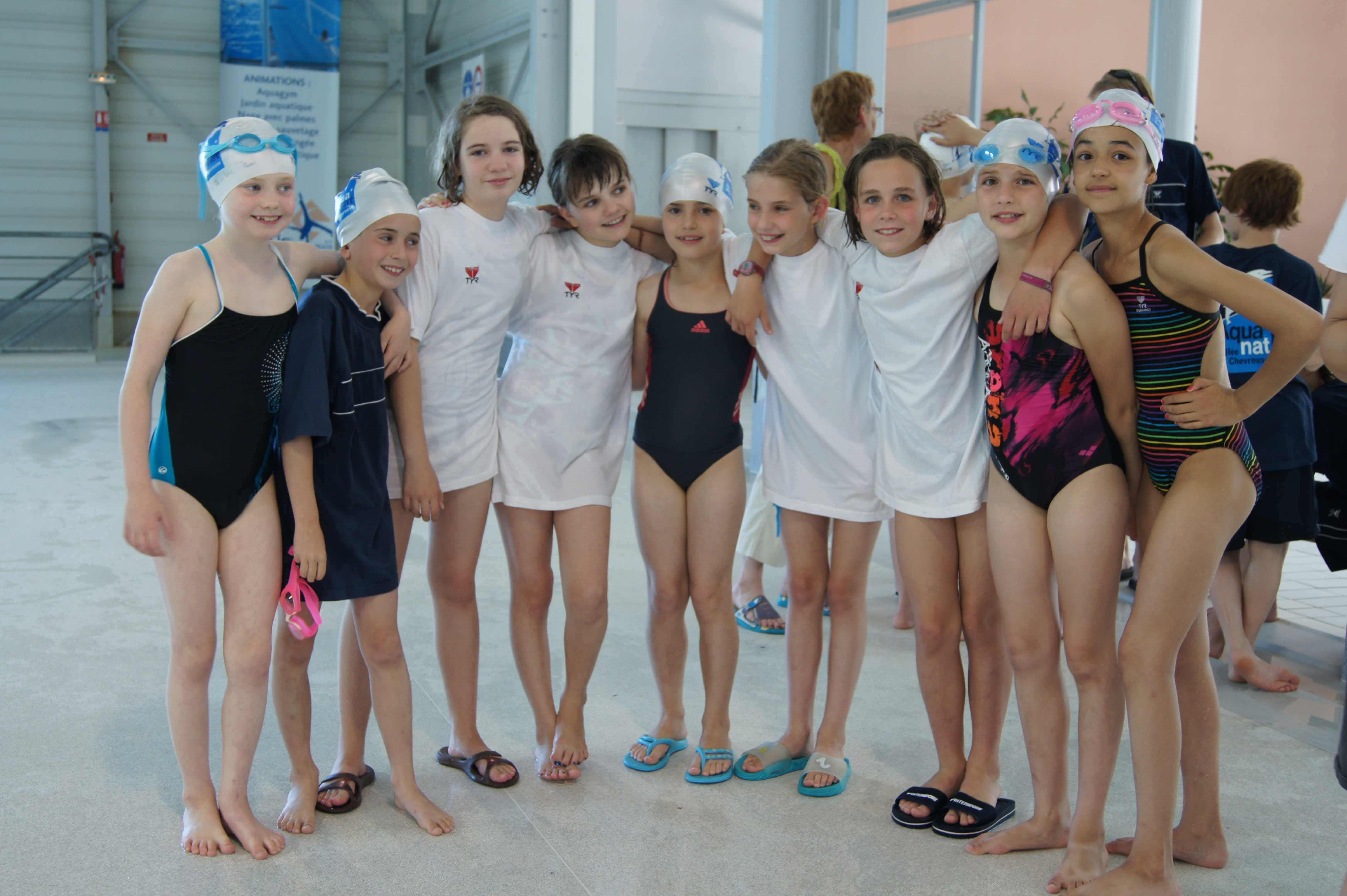 Aquanat piscine intercommunale de la vall e de for Piscine viroflay